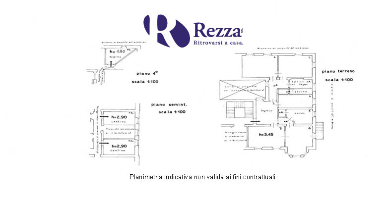 plan_Via Bertoloni, 47 copia copia