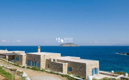 FOTO 10 GRECIA