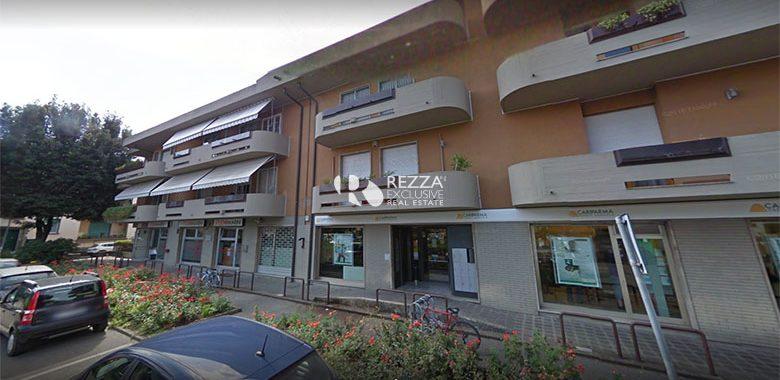 sp1037 piazza firenze 1 lastra a signa foto 2