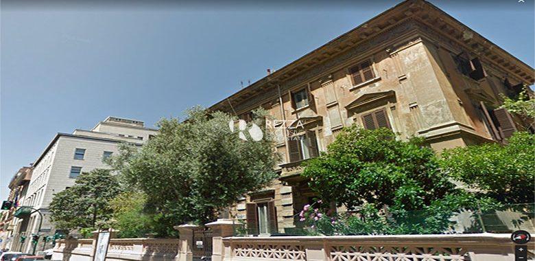 SICILIA FOTO 4