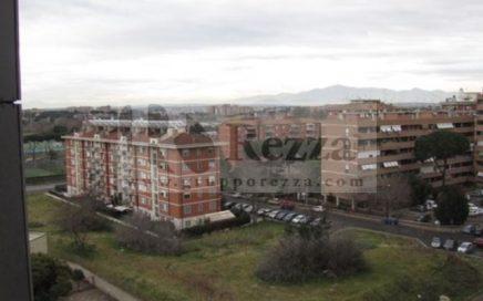 pietralata (100)