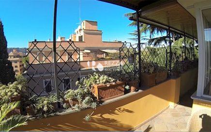 panorama terrazzo (1)