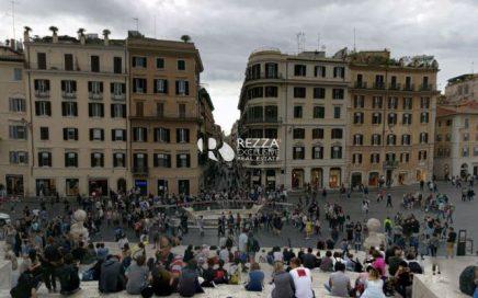 piazza di spagna (1)